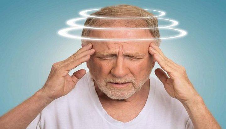 كيف تؤخر أو تتجنب الإصابة بالخرف عند التقدم بالسن ؟