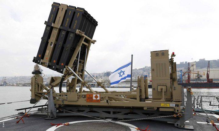 تحويل رزمة مساعدات أمنية إلى دولة الاحتلال بـ 500 مليون دولار
