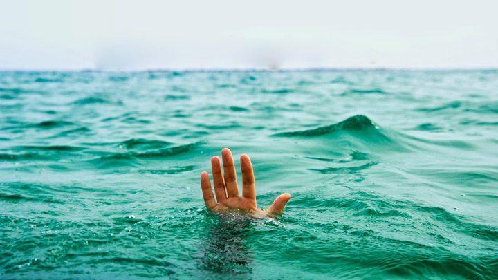 وفاة طفل غرقا في بحيرة طبرية