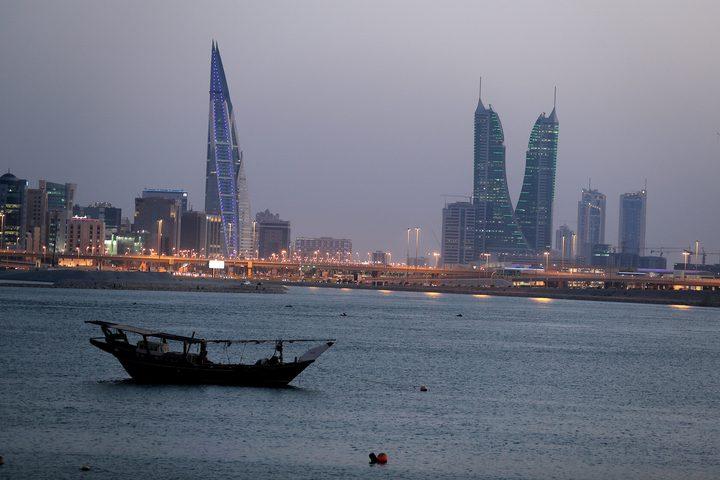 البحرين: تصريحات وزير الدفاع التركي تجاه الإمارات عدائية ومرفوضة