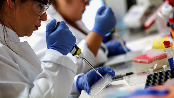 روسيا: التطعيم ضد فيروس كورونا سيكون مجانيًا ومتاحًا للجميع