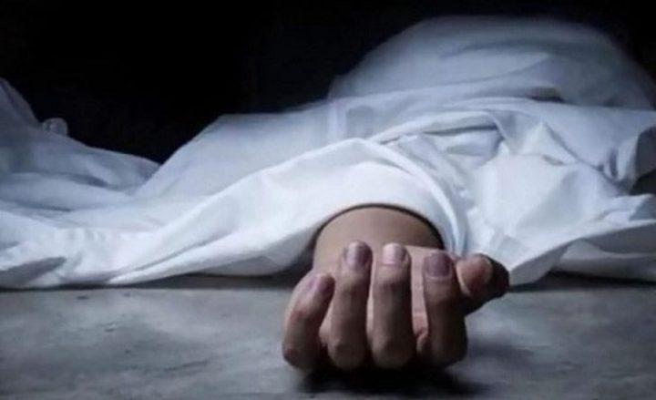 الشرطة تكشف ملابسات مقتل فتاة بأريحا