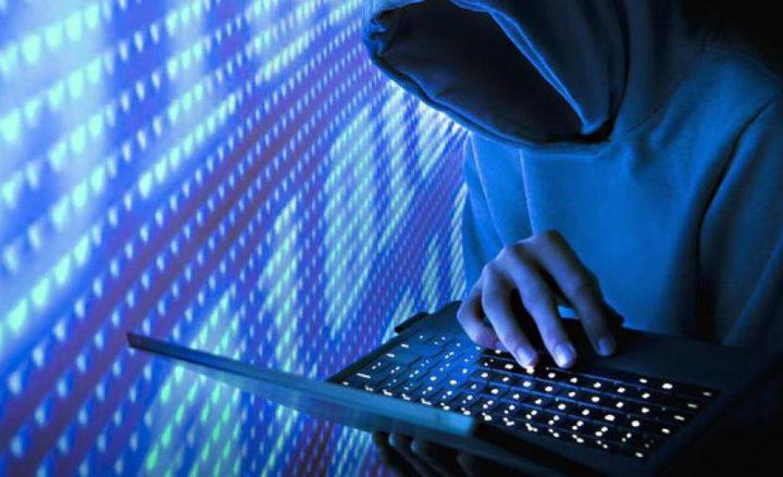 القبض على متهم بالشتم والإبتزاز عبر مواقع التواصل الاجتماعي
