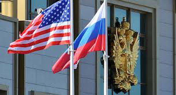 أمريكا تعول على اتفاق روسيا والصين للحد من التسلح النووي