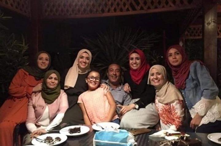 عائلة الشهيدة الرابي تطالب بهدم منزل المستوطن الذي قتلها