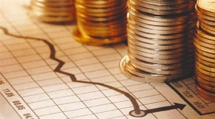 مصر في صدارة الدول العربية المستقبلة للاستثمار الأجنبي