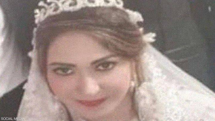 مصر.. إتهام زوج وأمه بقتل زوجته في شهر العسل