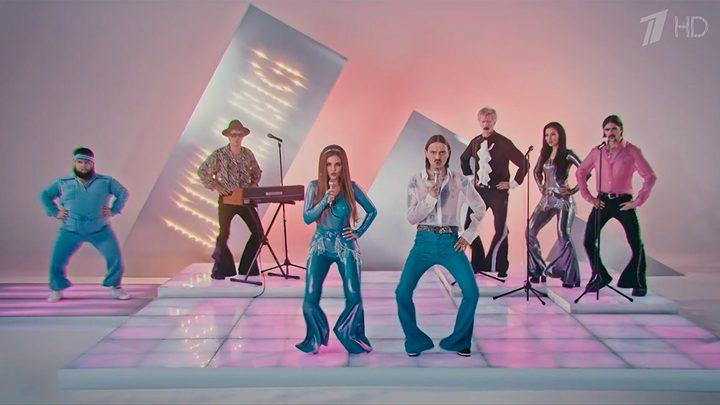 أغنية UNO تحصد 138 مليون مشاهدة