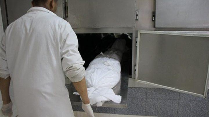 الأردن: العثور على جثتي فتاتين عربية وأجنبية في عمان