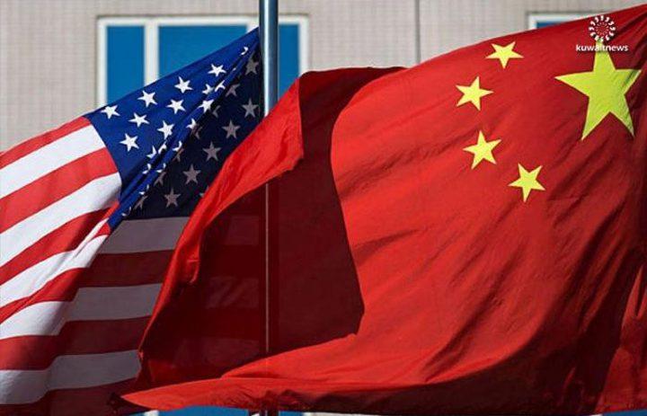 """الصين سترد ب""""أسوأ سناريو"""" حال طرد الصحفيين الصينيين من أمريكا"""