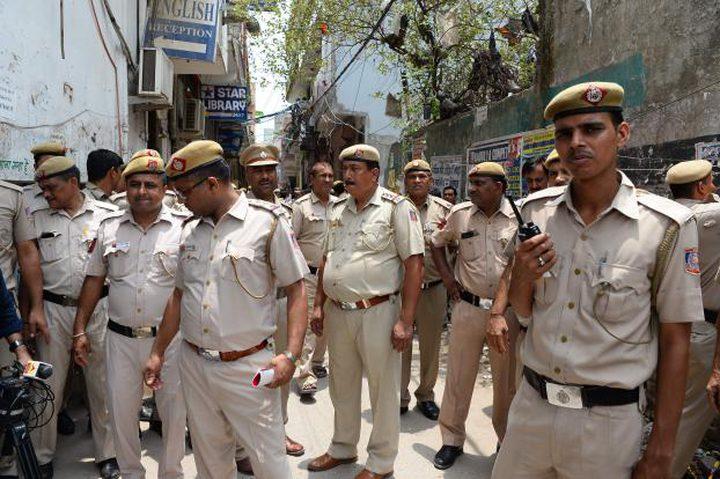 الهند.. الشرطة تعيد اعتقال الطبيب السفاح