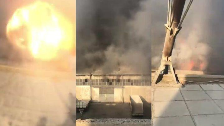 """وفاة أمين عام حزب """"الكتائب اللبنانية"""" جراء الانفجار في مرفأ بيروت"""