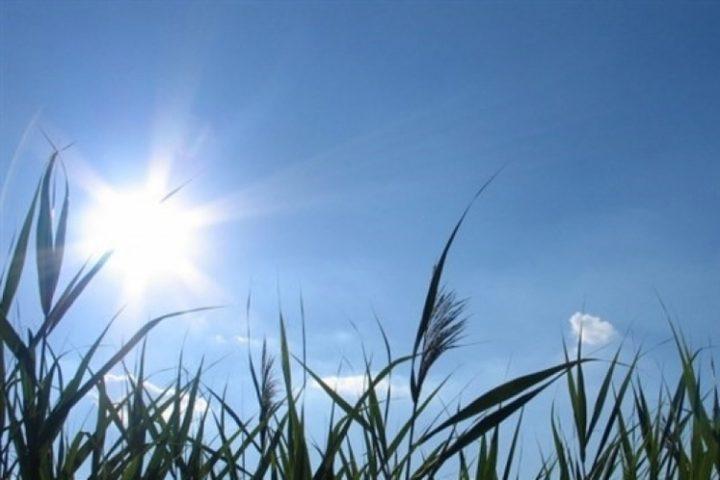 الطقس: انخفاض طفيف آخر على درجات الحرارة