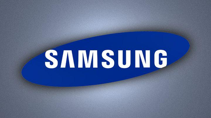 سامسونغ تستعد للكشف عن مجموعة أجهزتها الذكية الجديدة