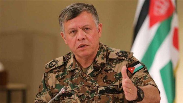 الاردن: تجهيز مستشفى عسكري ميداني لإرساله إلى لبنان