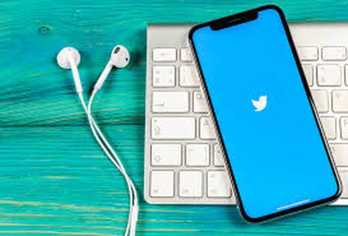 تويتر تجد مشكلة أمنية في تطبيقها لنظام أندرويد