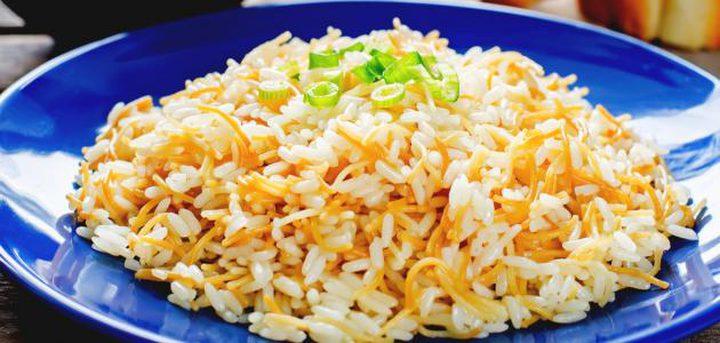 ما هي خطورة الإفراط في تناول الأرز ؟