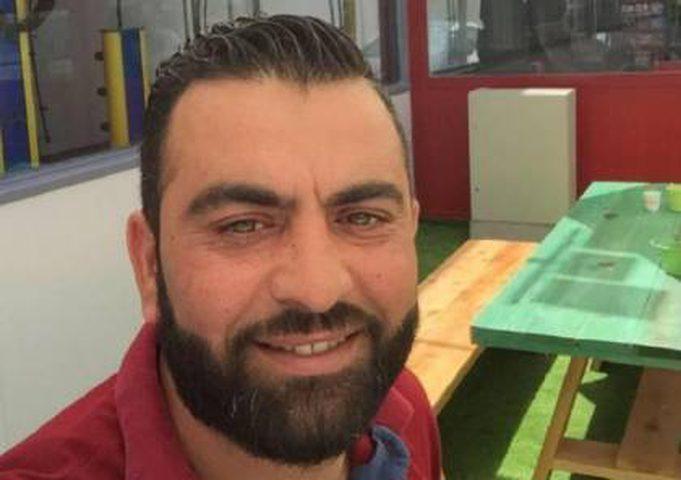 بقي فيه لـ30 ساعة.. العثور على شاب قذفه انفجار بيروت الى البحر