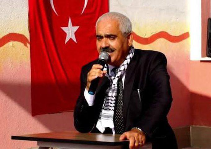 الخواجا :لن ينسى الوطن حرصكم على الدم الفلسطيني