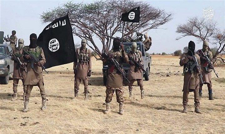 """مصرع 3 جنود بهجوم لـ""""داعش"""" في صلاح الدين شمال بغداد"""