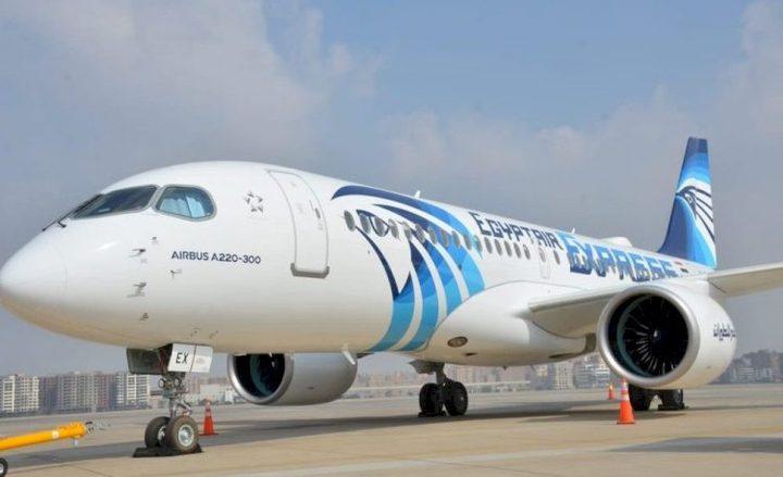 دولة الاحتلال: استئناف الرحلات الجوية بدءا من 16 من الشهر الجاري