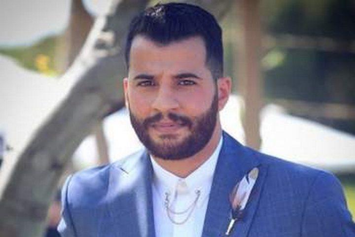 الفنان مروان يوسف يعلن إصابته بفيروس كورونا