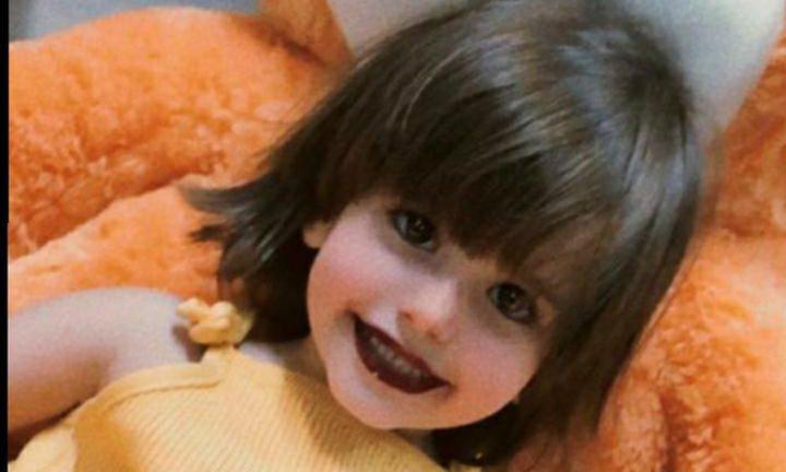 وفاة طفلة جراء إصابتها بطلق ناري في سلوان