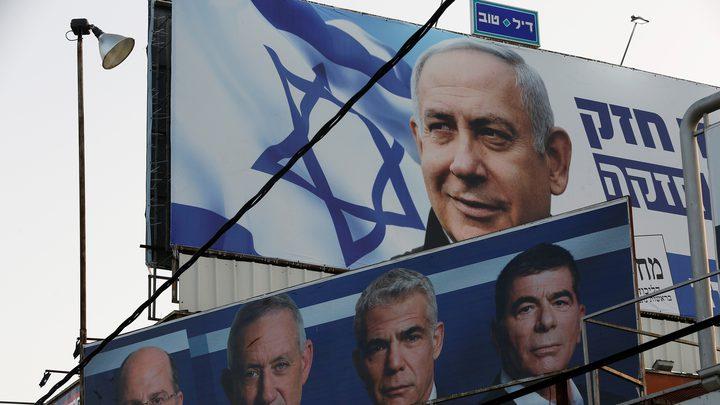 """مختص بالشأن الاسرائيلي: بقاء نتنياهو بالحكم مكلف لـ""""إسرائيل"""""""