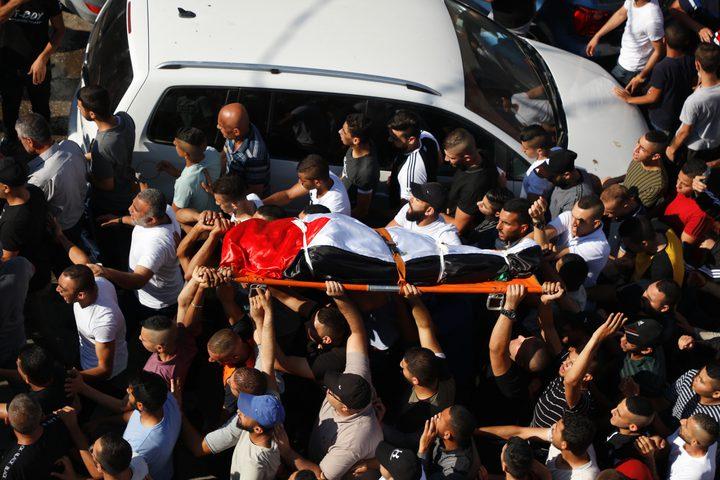 الخارجية تقدم ملف جريمة اعدام المواطنة السمودي للجنائية الدولية