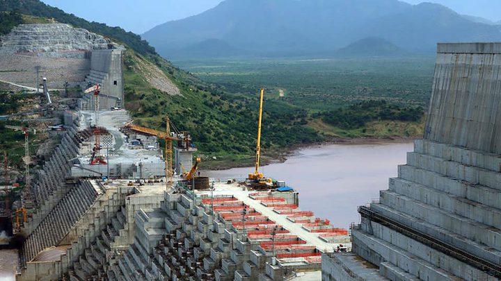 إثيوبيا ترفض توقيع اتفاق مشروط حول سد النهضة لدول المصب