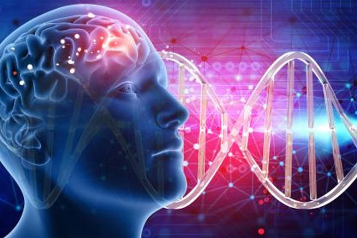 """الصين تعلن ظهور حالات جديدة مصابة بـ""""فيروس القراد"""" !"""