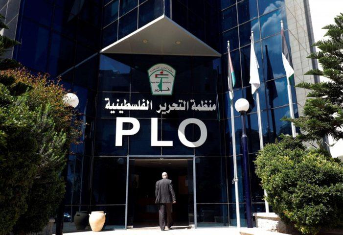 إغلاق مقر منظمة التحرير لـ 14 يومًا بعد اكتشاف إصابات بكورونا