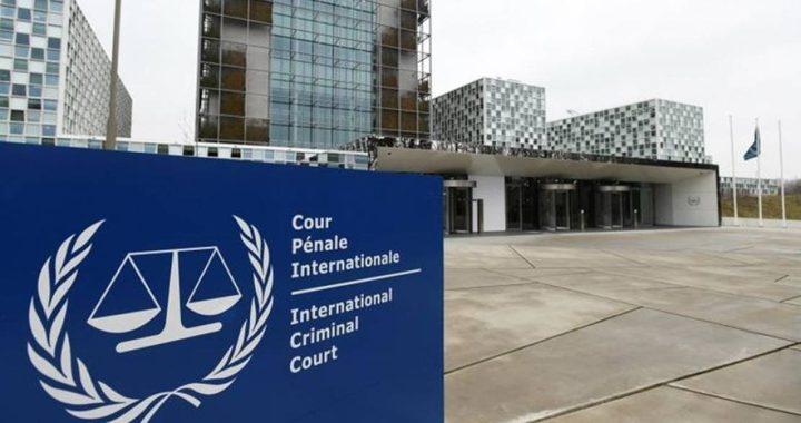 حقوقي: تلكؤ محكمة الجنايات يعطي الاحتلال ذريعة لاستهداف المواطنين