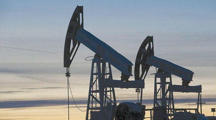 تفاؤل سعودي بارتفاع أسعار النفط