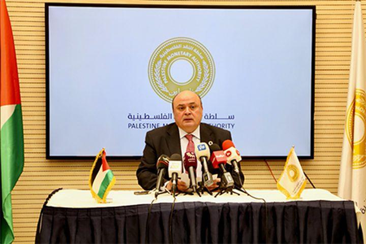 الشوا: تم السيطرة على الحدث التشغيلي الذي تعرض له البنك الوطني
