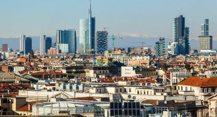 نجم برشلونة الاسباني يشتري منزلًا في ميلانو