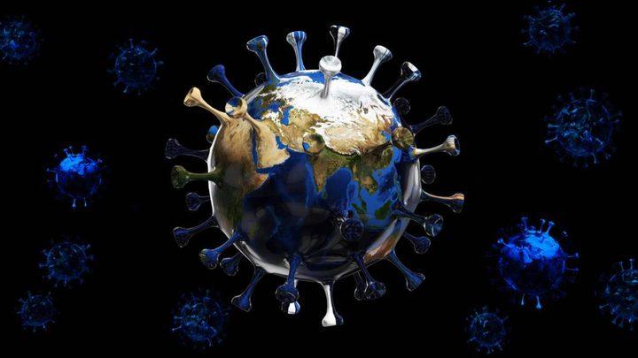 الصحة العالمية: فيروس كورونا لا يتأثر بتغيرات فصول السنة