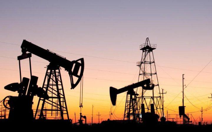 توقعات بانخفاض الطلب العالمي على النفط في 2020