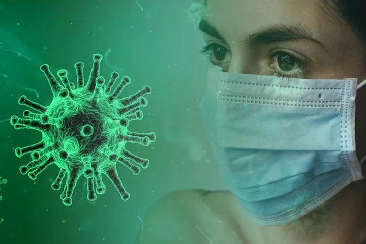 لماذا يبدأ فيروس كورونا بمهاجمة الرئتين ؟