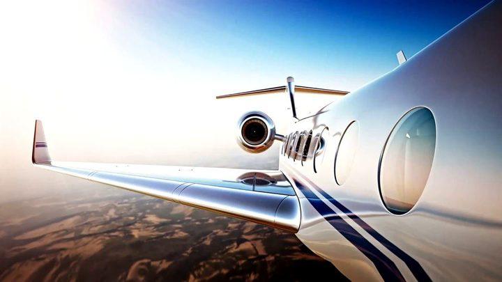 تحد جديد يواجه شركات الطيران الروسية بعد كورونا