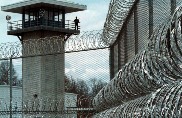 هيئة الأسرى:أوضاع صحية مقلقة لعدد من الأسرى في معتقل حوارة