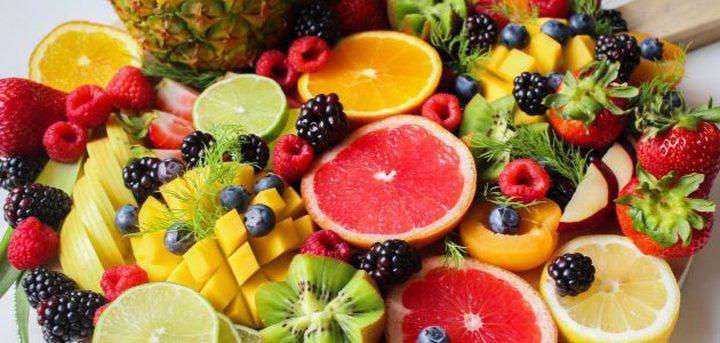 اكتشفوا العلاقة بين الفواكه وأمراض الكبد