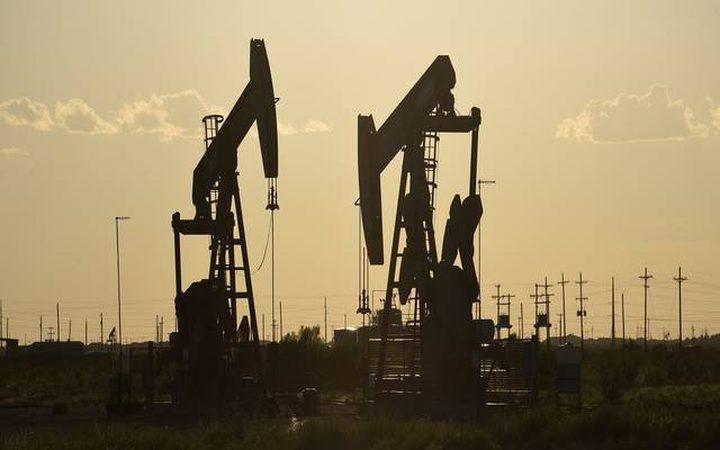 """انخفاض أسعار النفط بعد تقرير لـ""""أوبك"""""""