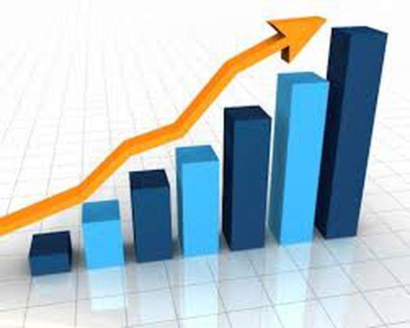 انخفاض الرقم القياسي لأسعار المستهلك بنسبة 0.02% في تموز الماضي