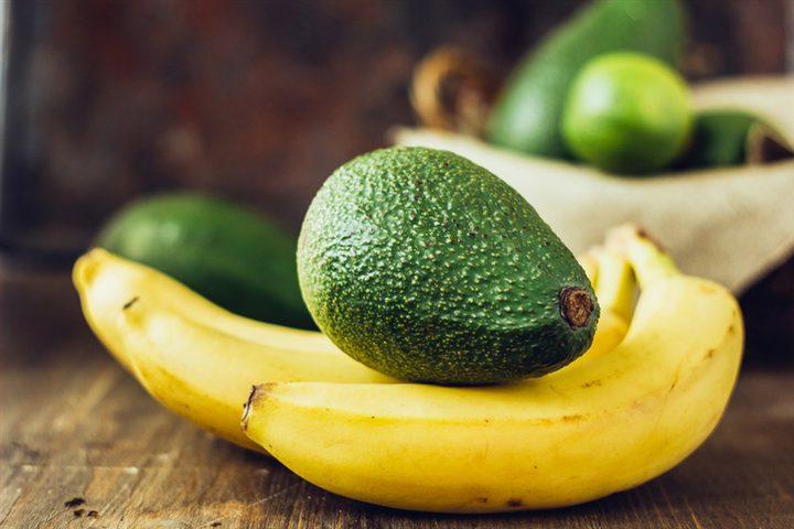 أطعمة تحميك من تشنج العضلات