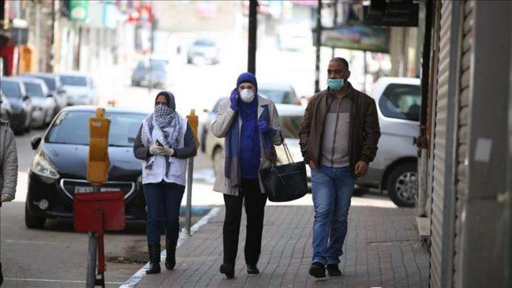 محلل سياسي: الحكومة تتجه للتعايش مع وباء كورونا