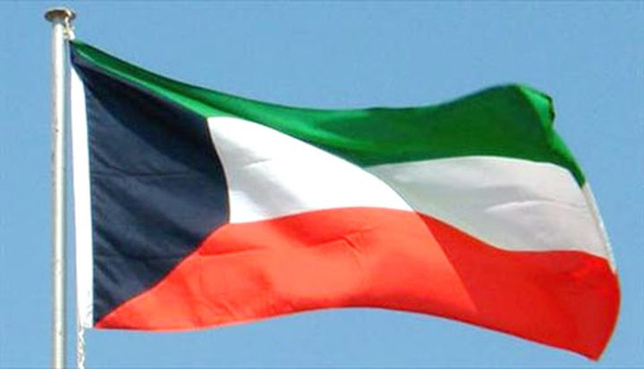 القوى السياسية الكويتية: التطبيع خيانة وليس وجهة نظر