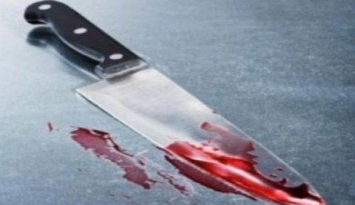 مصر.. زوج يقدم على قتل زوجته والتمثيل بجثتها