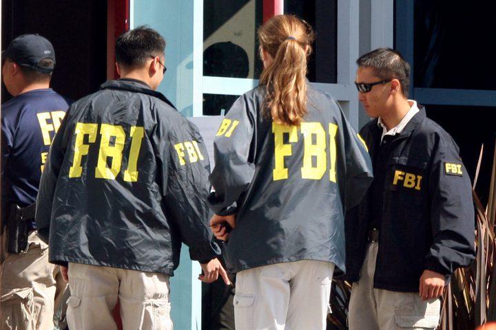 محققون من FBI يستعدون للسفر إلى لبنان
