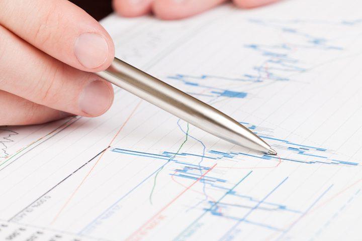 اقتصاد تونس يسجل انكماشا بنسبة 21.6%
